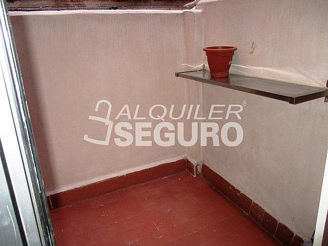 Piso en alquiler en calle Juan de Soto, Alcalá de Henares - 328341398
