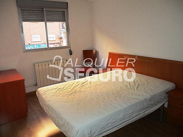 Piso en alquiler en calle Juan de Soto, Alcalá de Henares - 328341404