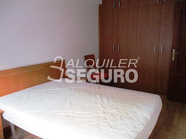 Piso en alquiler en calle Juan de Soto, Alcalá de Henares - 328341407