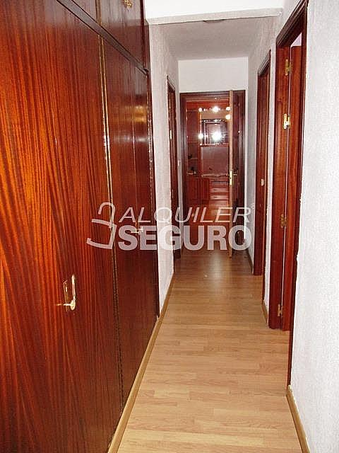 Piso en alquiler en calle Juan de Soto, Alcalá de Henares - 328341413