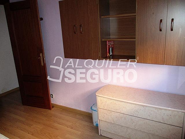 Piso en alquiler en calle Juan de Soto, Alcalá de Henares - 328341419
