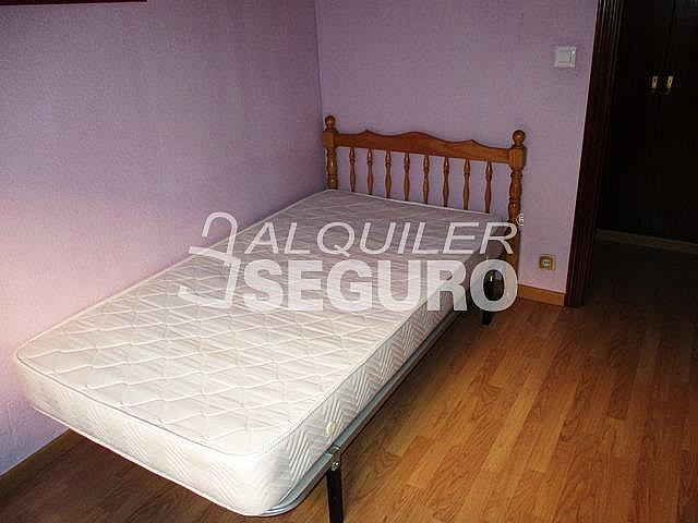 Piso en alquiler en calle Juan de Soto, Alcalá de Henares - 328341422