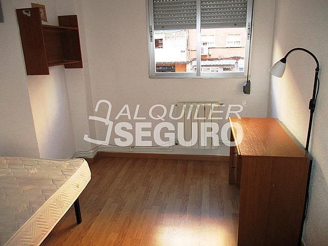 Piso en alquiler en calle Juan de Soto, Alcalá de Henares - 328341428