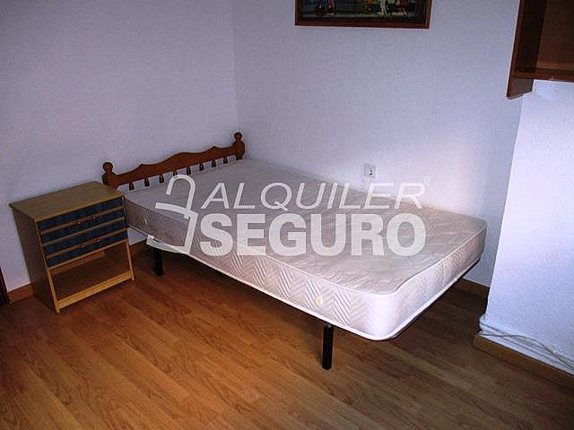 Piso en alquiler en calle Juan de Soto, Alcalá de Henares - 328341431