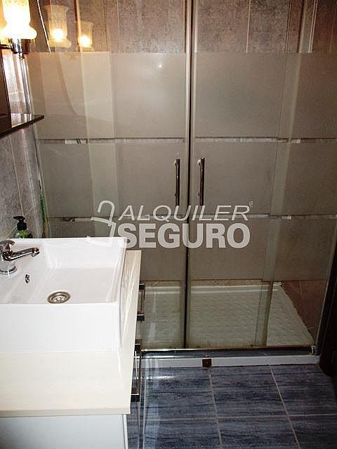 Piso en alquiler en calle Juan de Soto, Alcalá de Henares - 328341437