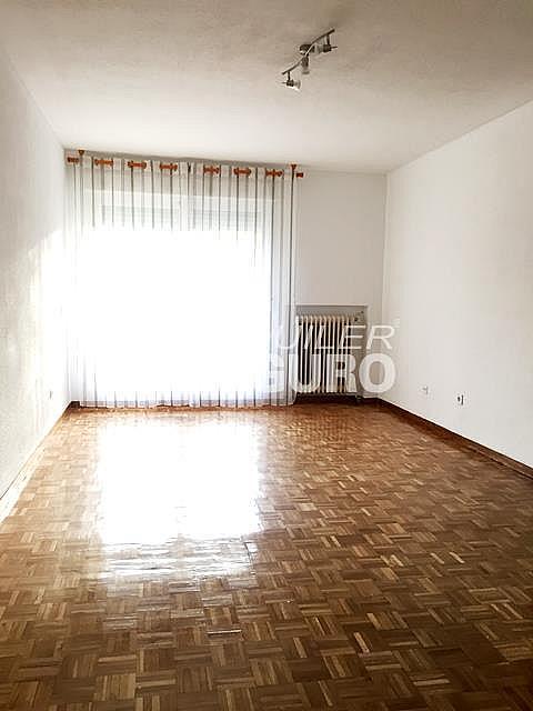 Piso en alquiler en calle Miguel Angel, Móstoles - 328341857