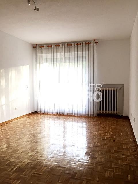 Piso en alquiler en calle Miguel Angel, Móstoles - 328341860