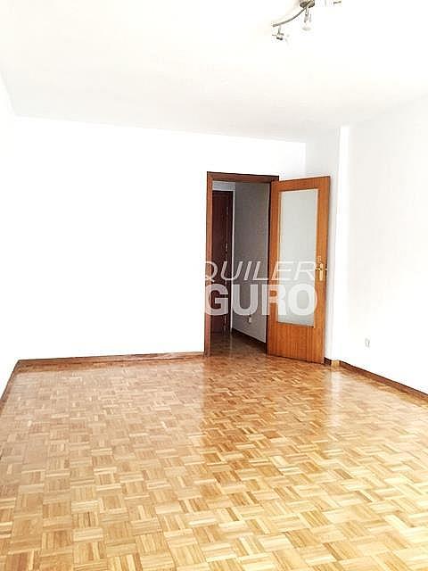 Piso en alquiler en calle Miguel Angel, Móstoles - 328341863