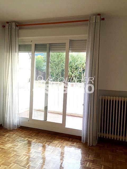Piso en alquiler en calle Miguel Angel, Móstoles - 328341866