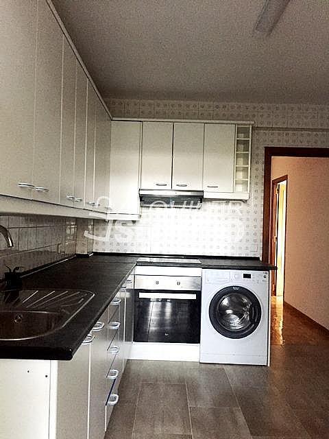 Piso en alquiler en calle Miguel Angel, Móstoles - 328341872