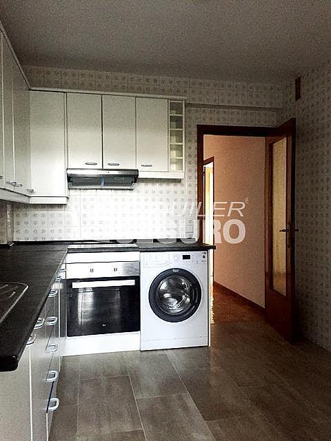 Piso en alquiler en calle Miguel Angel, Móstoles - 328341881