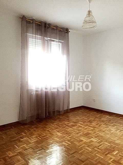 Piso en alquiler en calle Miguel Angel, Móstoles - 328341884