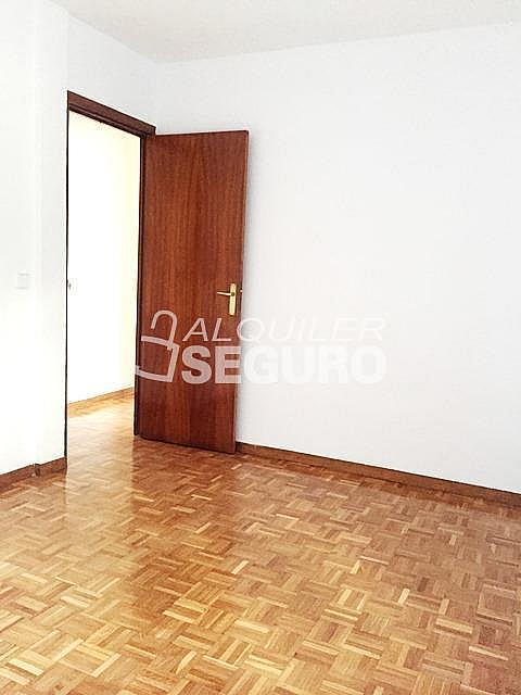 Piso en alquiler en calle Miguel Angel, Móstoles - 328341887