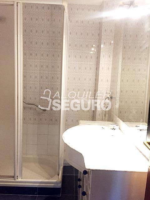 Piso en alquiler en calle Miguel Angel, Móstoles - 328341890
