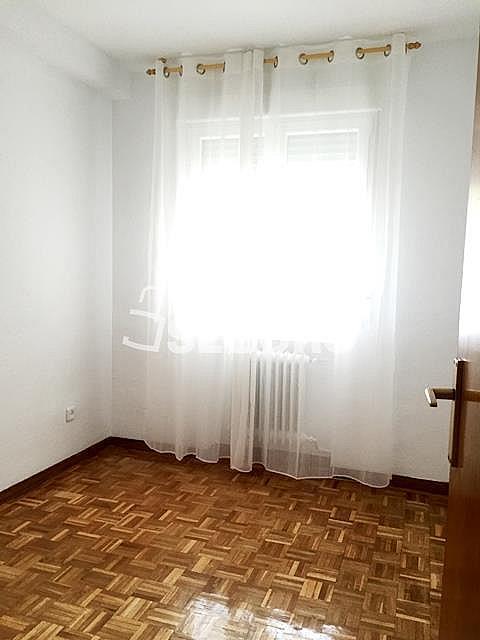 Piso en alquiler en calle Miguel Angel, Móstoles - 328341893