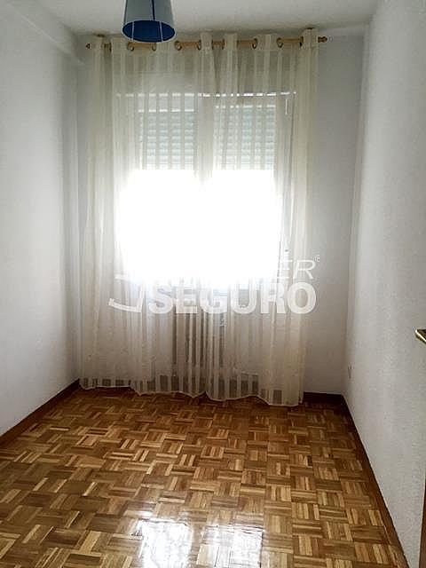 Piso en alquiler en calle Miguel Angel, Móstoles - 328341896
