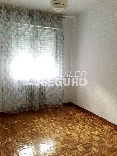 Piso en alquiler en calle Miguel Angel, Móstoles - 328341899