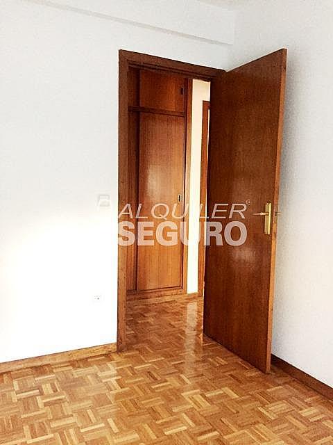 Piso en alquiler en calle Miguel Angel, Móstoles - 328341902