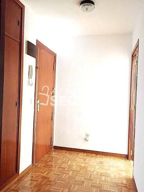 Piso en alquiler en calle Miguel Angel, Móstoles - 328341905