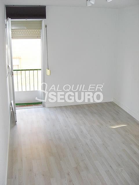 Piso en alquiler en calle Diego Manchado, Portazgo en Madrid - 328342046