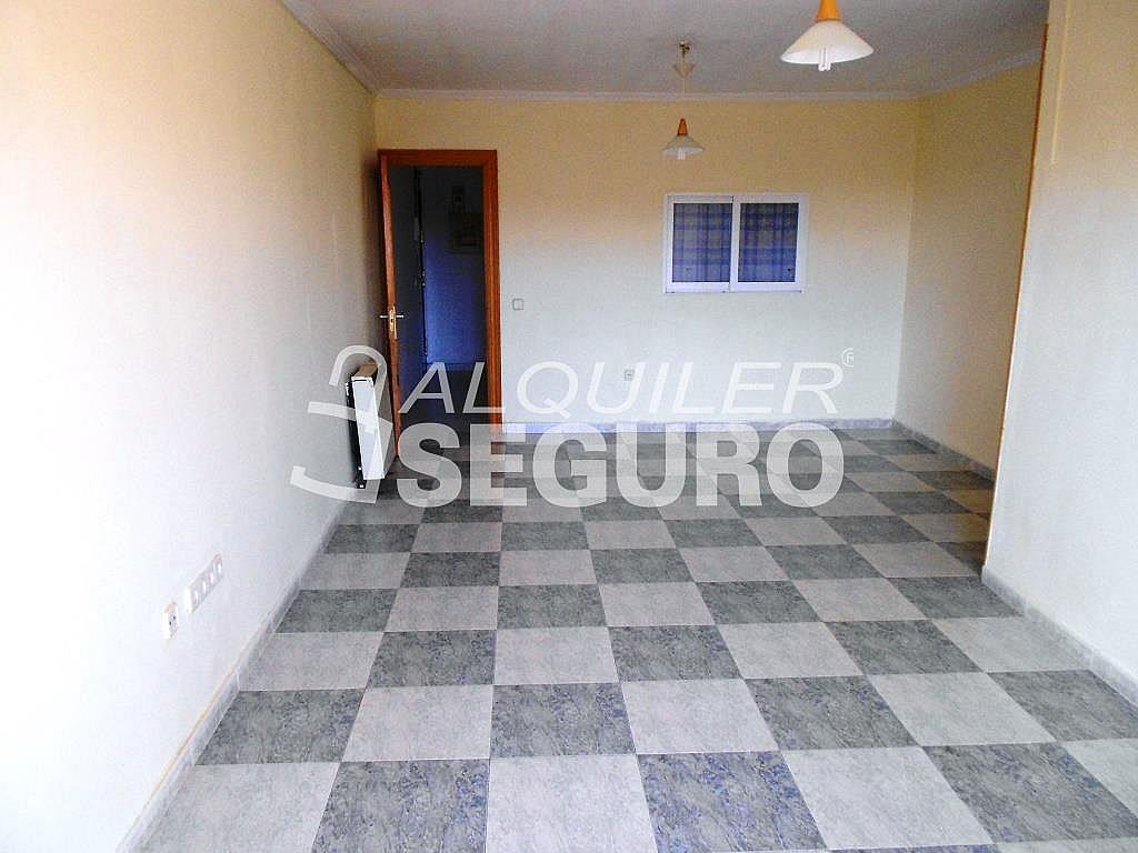 Piso en alquiler en calle Pardo de Santallana, Collado Villalba - 328945031