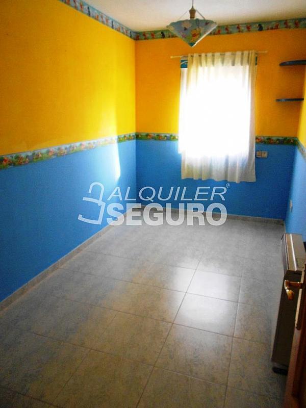 Piso en alquiler en calle Pardo de Santallana, Collado Villalba - 328945052