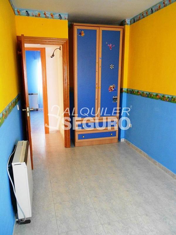 Piso en alquiler en calle Pardo de Santallana, Collado Villalba - 328945055