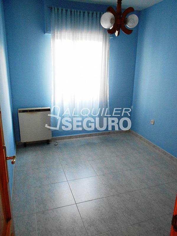 Piso en alquiler en calle Pardo de Santallana, Collado Villalba - 328945058