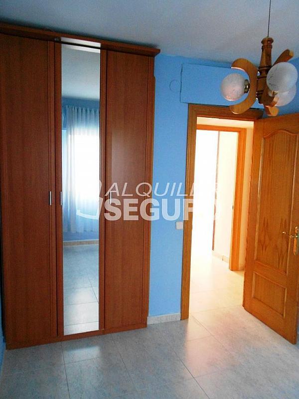 Piso en alquiler en calle Pardo de Santallana, Collado Villalba - 328945061