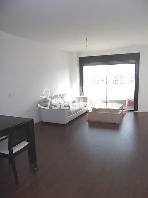 Piso en alquiler en calle Felix Candela, Hortaleza en Madrid - 329434726
