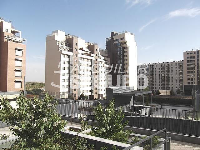 Piso en alquiler en calle Felix Candela, Hortaleza en Madrid - 329434762
