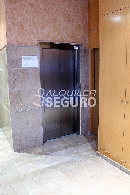 Piso en alquiler en calle Actor Rambal, Burjassot - 330001657