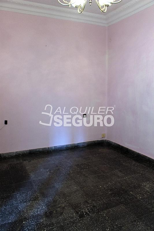 Piso en alquiler en calle Barón de Patraix, Patraix en Valencia - 330001783