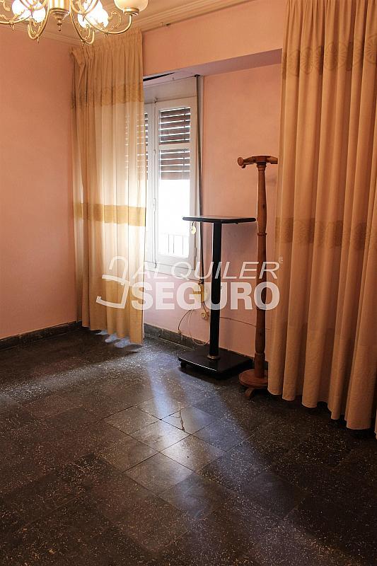 Piso en alquiler en calle Barón de Patraix, Patraix en Valencia - 330001786