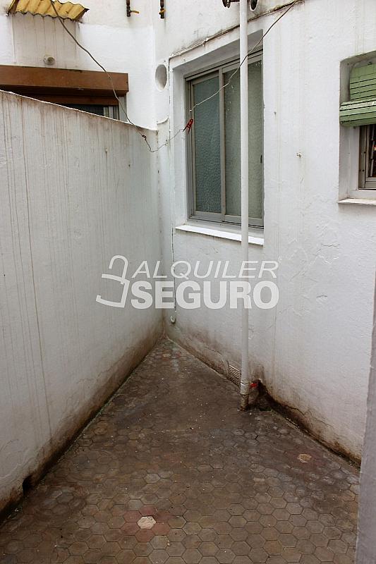 Piso en alquiler en calle Barón de Patraix, Patraix en Valencia - 330001789