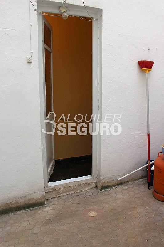 Piso en alquiler en calle Barón de Patraix, Patraix en Valencia - 330001792