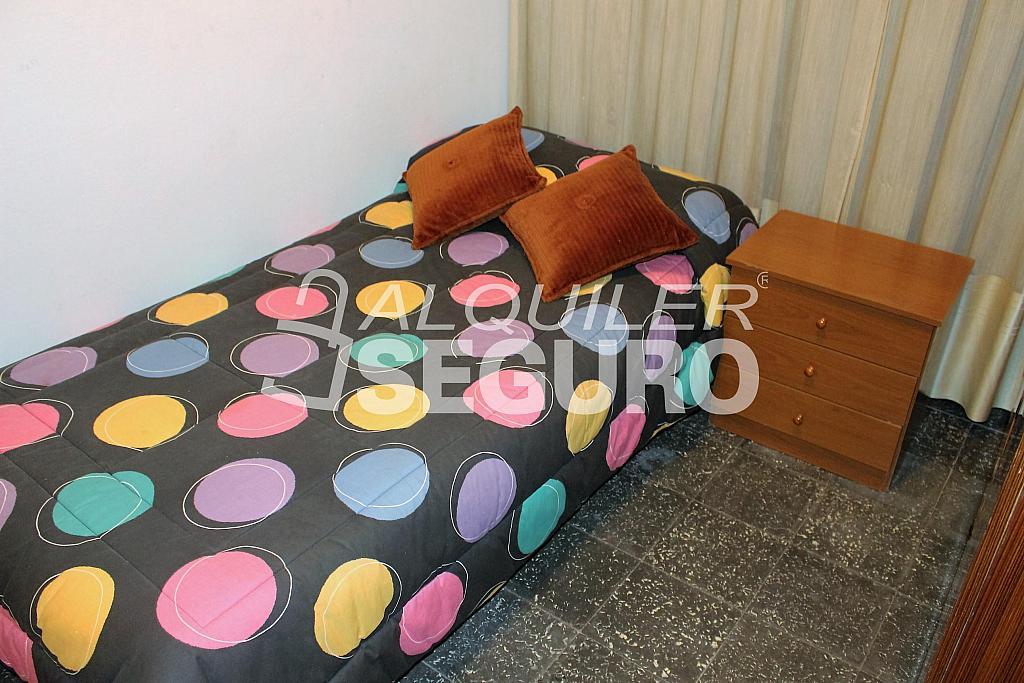 Piso en alquiler en calle Barón de Patraix, Patraix en Valencia - 330001798