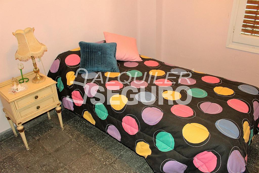 Piso en alquiler en calle Barón de Patraix, Patraix en Valencia - 330001801