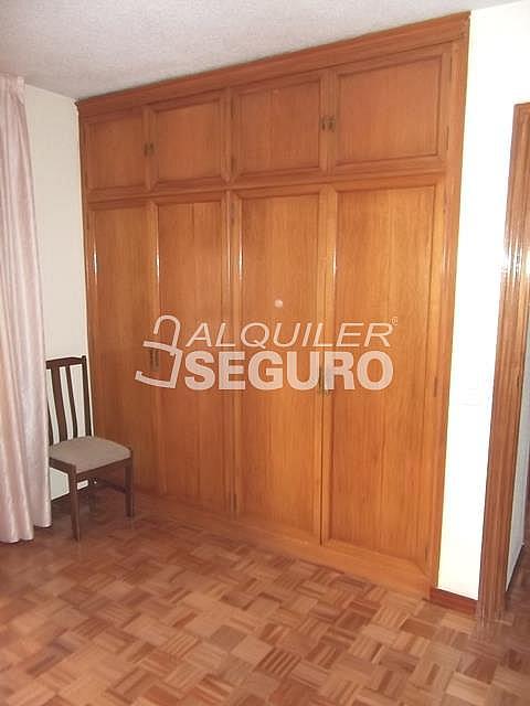 Piso en alquiler en calle Andorra, Canillas en Madrid - 330001873