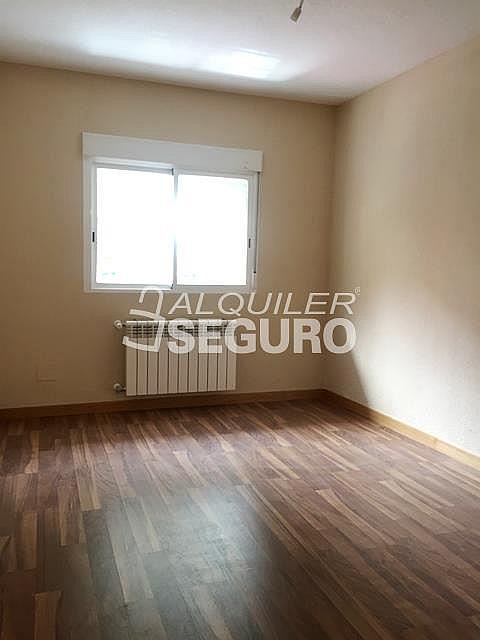 Piso en alquiler en calle San Marcial, Móstoles - 330002056
