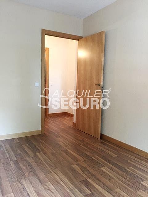 Piso en alquiler en calle San Marcial, Móstoles - 330002059