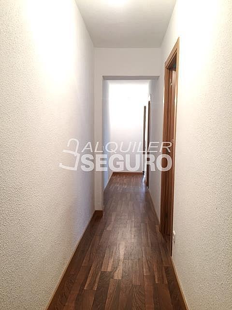 Piso en alquiler en calle San Marcial, Móstoles - 330002062