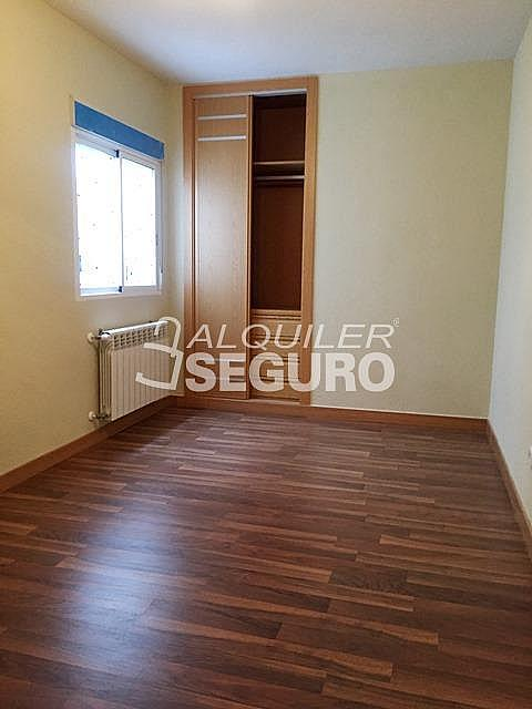 Piso en alquiler en calle San Marcial, Móstoles - 330002065