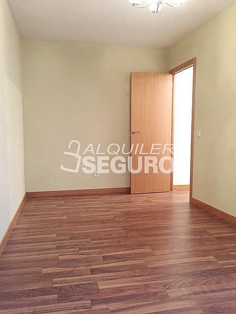 Piso en alquiler en calle San Marcial, Móstoles - 330002068