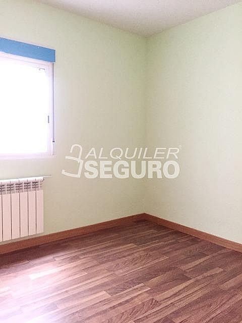 Piso en alquiler en calle San Marcial, Móstoles - 330002083