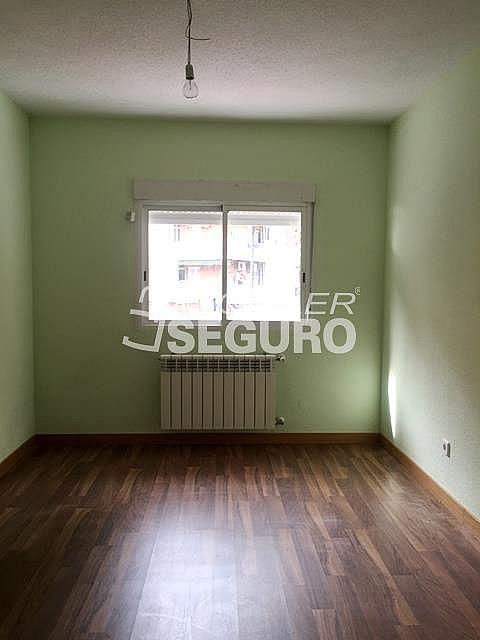 Piso en alquiler en calle San Marcial, Móstoles - 330002089