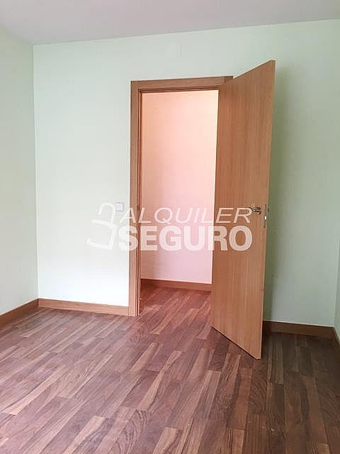 Piso en alquiler en calle San Marcial, Móstoles - 330002092