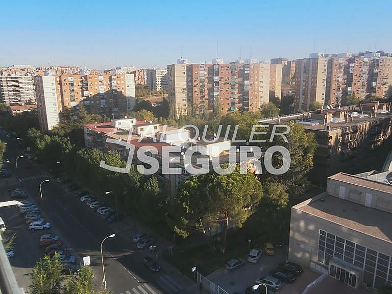 Piso en alquiler en calle Finisterre, Fuencarral-el pardo en Madrid - 330344909