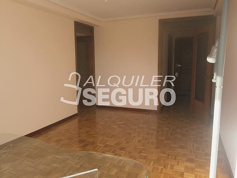 Piso en alquiler en calle Finisterre, Fuencarral-el pardo en Madrid - 330344930