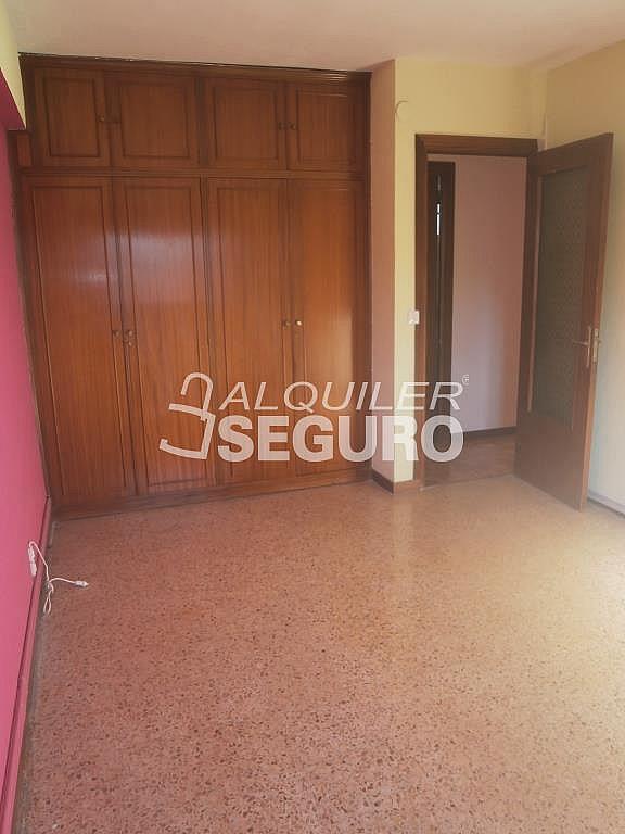 Piso en alquiler en calle Finisterre, Fuencarral-el pardo en Madrid - 330344951